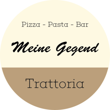pizza-logo